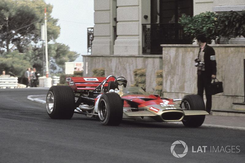 Jochen Rindt (1)