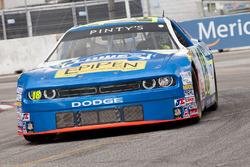 Alex Tagliani, Dodge