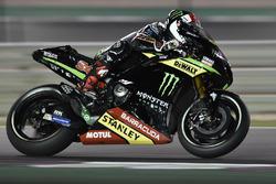 Red Bull KTM Tech3