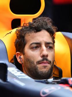 Temporada 2017 F1-belgian-gp-2017-daniel-ricciardo-red-bull-racing-rb13