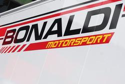 Bonaldi Motrosport