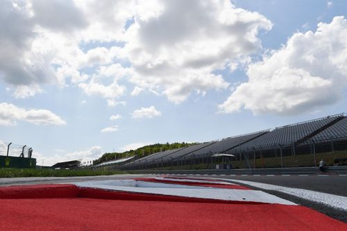 F1 Hungarian GP Live Updates - final practice and qualifying