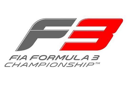 Формула 3