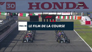 Le film du Grand Prix du Japon