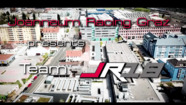 Team Johanneum Racing Graz