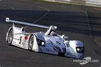 Engine ailments hit Le Mans teams