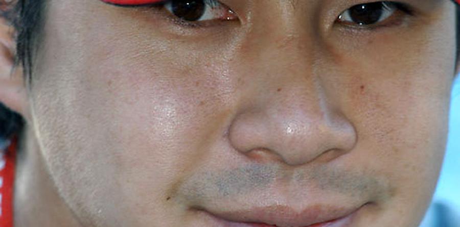 IRL: Mo Nunn announces Takagi as second driver in 2003
