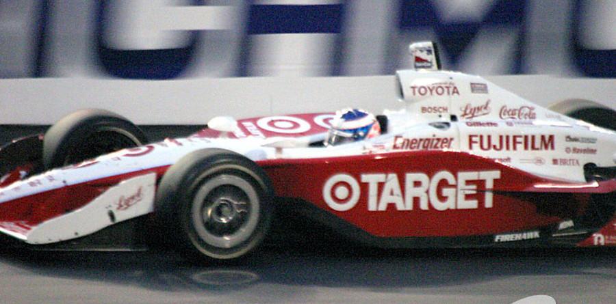 IRL: IndyCar looks toward second half of season