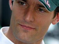 Purnell rates Webber in Schumacher league