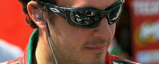 IndyCar CHAMPCAR/CART: Jourdain joins RuSPORT for 2004
