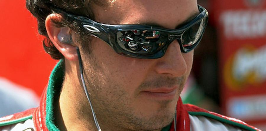CHAMPCAR/CART: Jourdain joins RuSPORT for 2004
