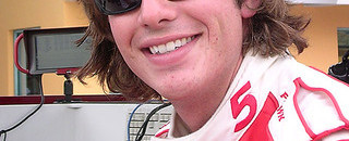 Indy Lights Motorsport.com news IPS: Luyendyk Jr's lastest journal now featured on Motorsport.com
