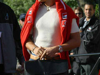 Schumacher aiming for another celebration