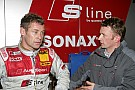 McNish looks ahead to Brno