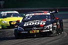 DTM Juncadella completeert DTM line-up Mercedes