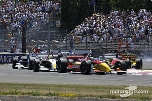 IndyCar News Cosworth will als Motorenlieferant zurück zu den IndyCars
