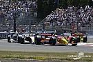 IndyCar Cosworth will als Motorenlieferant zurück zu den IndyCars