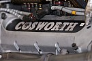 IndyCar Cosworth mencari partner untuk IndyCar