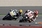 MotoGP Россі: Смерть Сімончеллі мене зруйнувала