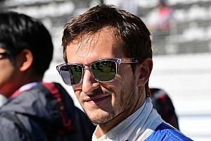 WEC Ultime notizie Richelmi completa la griglia della LMP2 firmando per la DC Racing