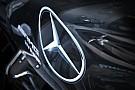 Formula E FIA, Mercedes ve Porsche'nin Formula E'ye girişine onay verdi