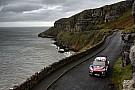WRC La FIA prohíbe la última etapa del Rally de Gran Bretaña