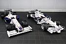 Vidéo - L'Histoire de BMW en F1