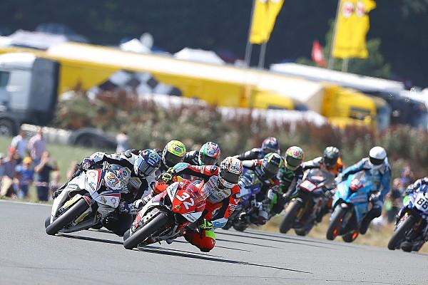 Motorrad News Einigung am Schleizer Dreieck: Das sagen Vereine & Anwohner