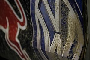 DTM Noticias El DTM confirma que está en conversaciones con Volkswagen
