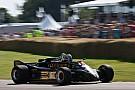 VÍDEO: Veja carros da Fórmula 1 que nunca disputaram GPs