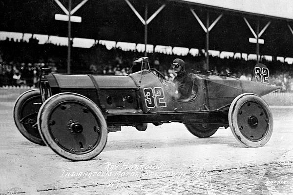 IndyCar Noticias GALERÍA: conoce a los 101 ganadores de Indy 500