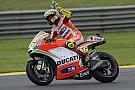 MotoGP Ducati: Alle MotoGP-Piloten seit 2003