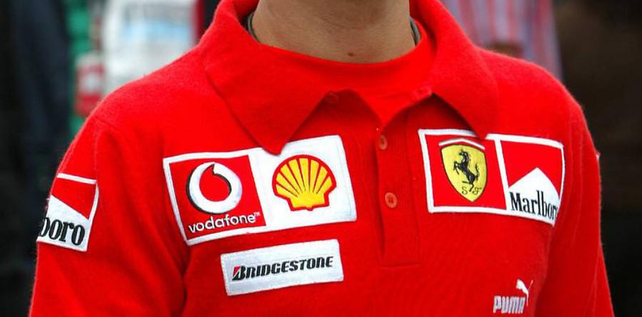 New challenge for Schumacher