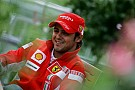 Massa confident of better weekend