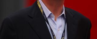 Formula 1 FIA sets Formula One cost cap at $58.9 million