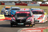 BTCC 2010 season in review, part 5