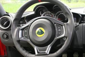Lotus und Williams: Kommt ein gemeinsames Hypercar?