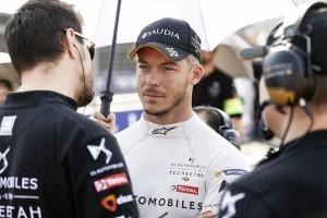 Andre Lotterer erklärt: Darum lieber Formel-E-Simulator als WEC-Rennen