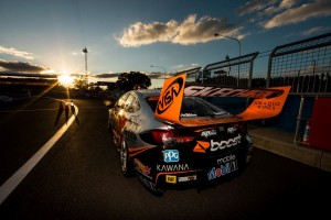 Fernando Alonso mit Supercars-Gaststart in Bathurst?