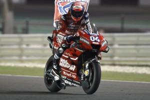 Causa Ducati-Flügel: Termin für FIM-Anhörung steht