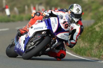 Isle of Man TT: Das sind die Topstars und Sieganwärter 2019