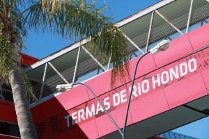 TV-Programm MotoGP Argentinien: Zeitplan, Livestream und Live-TV