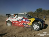 Citroen hits the ground running in Mexico