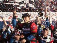 Brian France - NASCAR teleconference