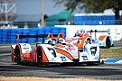 OAK Racing preview