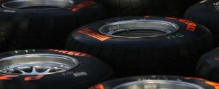 General Great expectations ahead of Australian GP