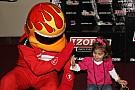 Firestone Racing preview