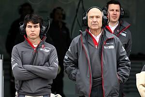 Formula 1 Sauber pays points bonus despite Aus exclusion