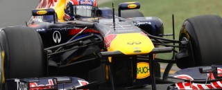 Formula 1 Newey annoyed as Red Bull 'flexi' saga rolls on