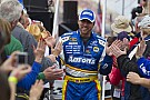 Michael Waltrip Racing off -weekend quotes